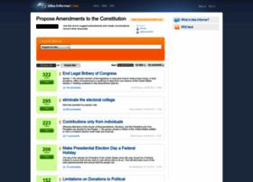 convention.idea.informer.com