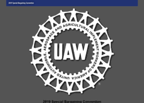 convention.uaw.org