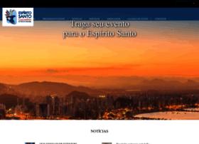 conventionbureau-es.com.br