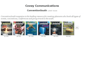 conventionsouth.epubxp.com