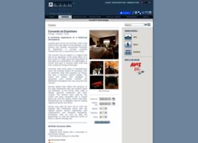 conventodoespinheiro.arteh-hotels.com
