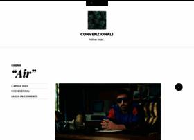 convenzionali.wordpress.com