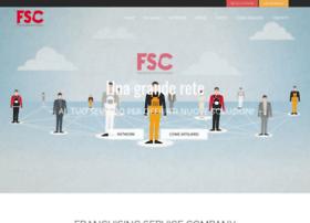 convenzioni.f-s-c.it