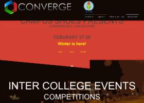 converge14.com