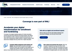 convergeconsulting.org