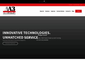 convergedcommunications.com