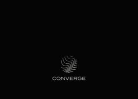 convergeforimpact.com