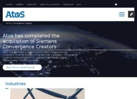 convergence-creators.siemens.com