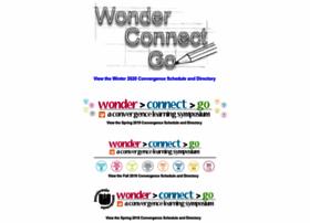 convergence.wcpss.net