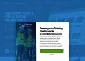 convergencetraining.com