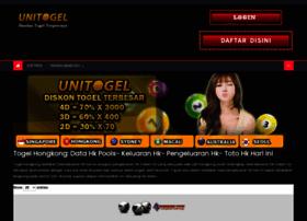 convergentav.net