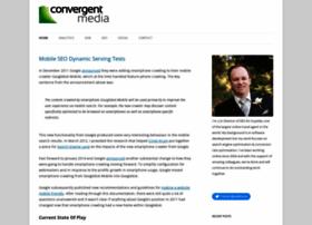 convergentmedia.co