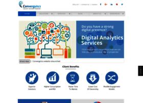 convergytics.net