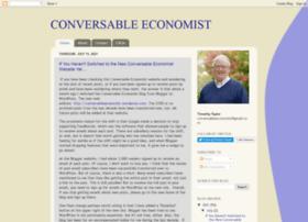 conversableeconomist.blogspot.hu