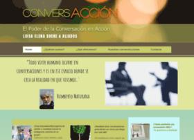 conversaccion.com
