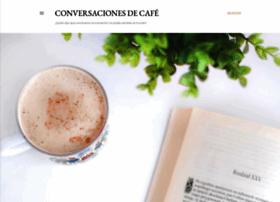 conversacionesdecafe.blogspot.com