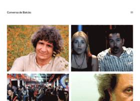 conversadebalcao.com.br