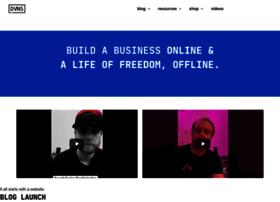 conversant-media.com