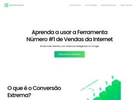conversaoextrema.com.br