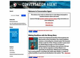 conversationagent.com