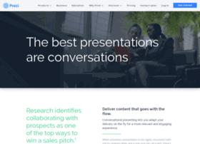 conversationalpresenting.co