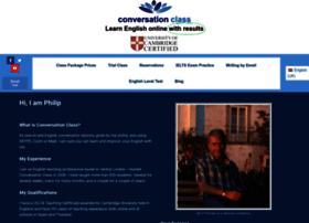 conversationclass.co.uk