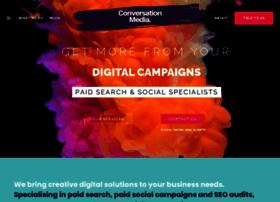conversationmedia.com.au