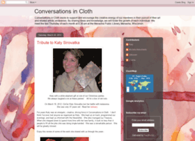 conversations-in-cloth.blogspot.co.uk