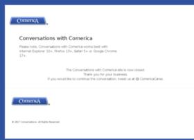 conversations.comerica.com