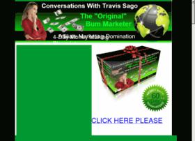 conversationswithtravis.com