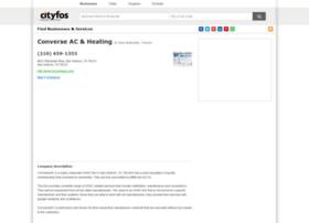 converse-ac-heating-in-san-antonio-tx.cityfos.com