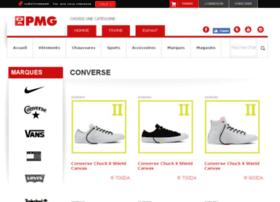 converse.pmg.dz