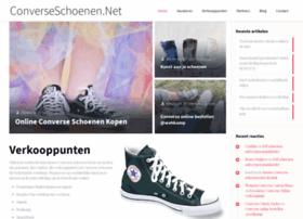 converseschoenen.net