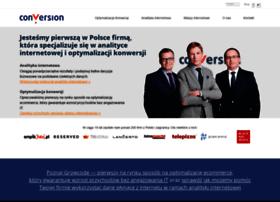 conversion.pl