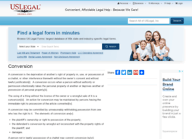 conversion.uslegal.com