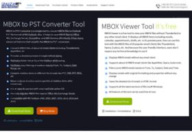 conversionemails.mboxconverter.net