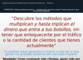 conversionesmillonarias.com