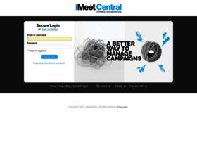 conversioniq.centraldesktop.com