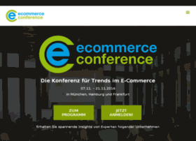 conversionrate-conference.de