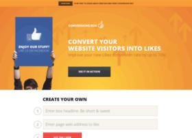 conversionsbox.com