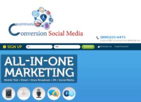 conversionsocialmedia.net