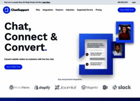 conversionsupport.com