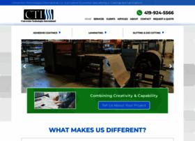 conversiontechnologies.com