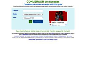 Forex uruguay opiniones