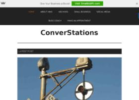converstations.com