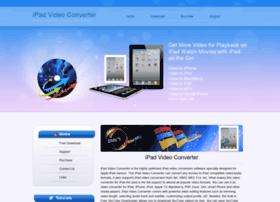 convert-dvd-ipad.com