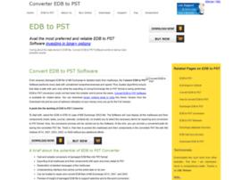 convert-edb-to-pst.info