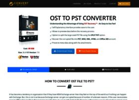 convert-osttopst.org