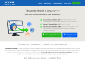 convert-to-eml.thunderbirdconverter.com