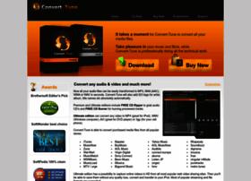 convert-tune.com